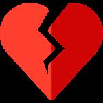 Развод и завершение любовных отношений