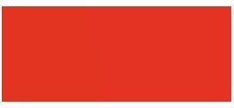 Дарья Милай - логотип