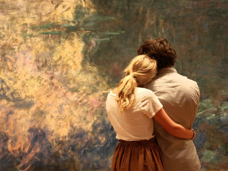психология любви