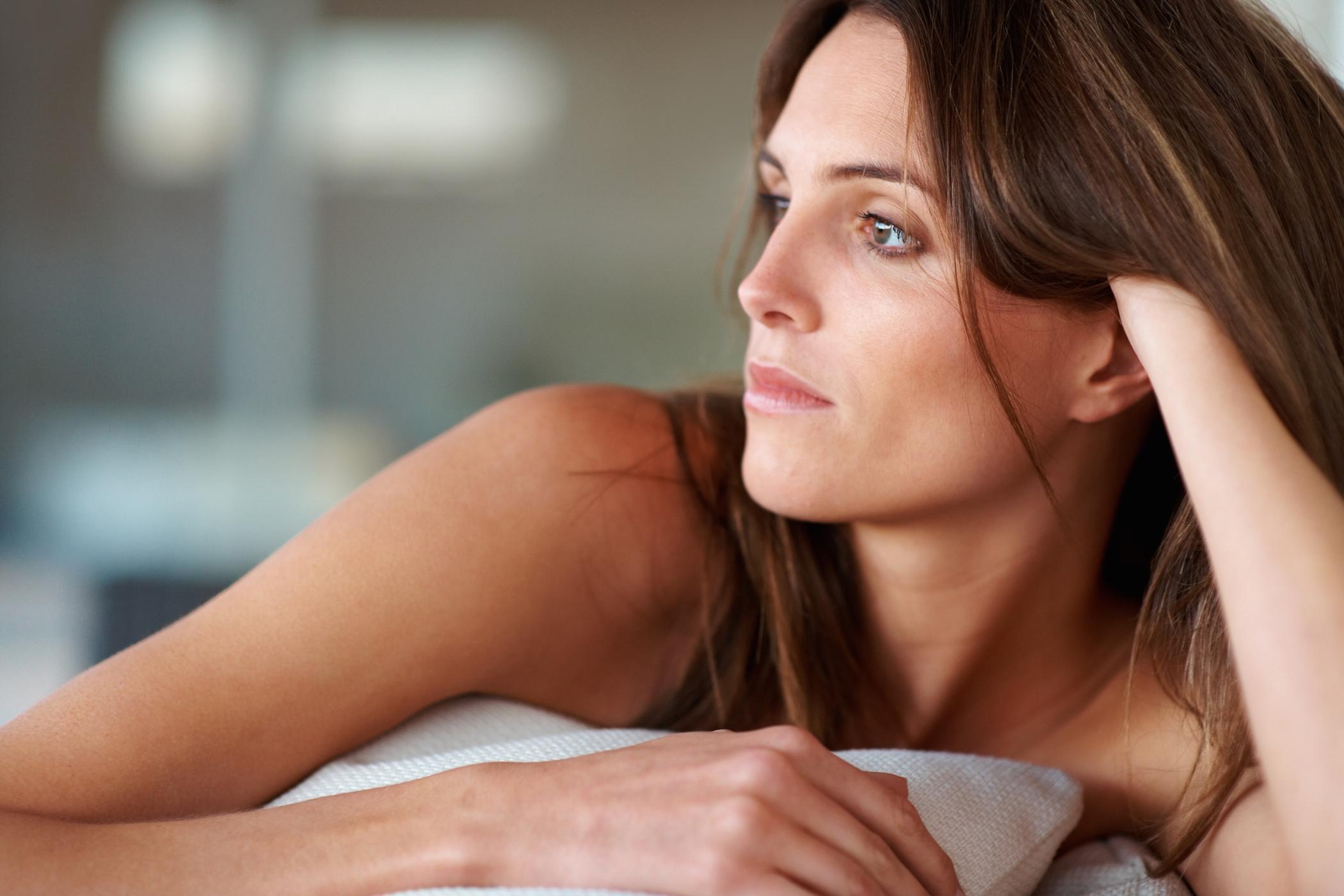 Кризис среднего возраста: что такое, симптомы, признаки, когда начинается