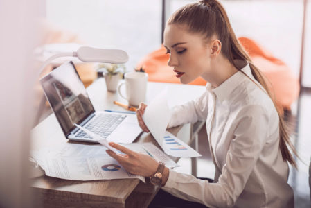 Как добиться успеха в жизни и бизнесе: советы успешных людей