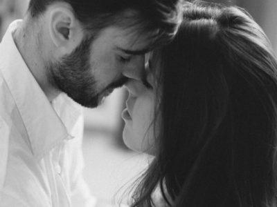 5-мелочей-которые-помогут-вам-встретить-любовь