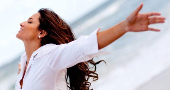 Как добиться своих поставленных целей быстро: 10 эффективных шагов