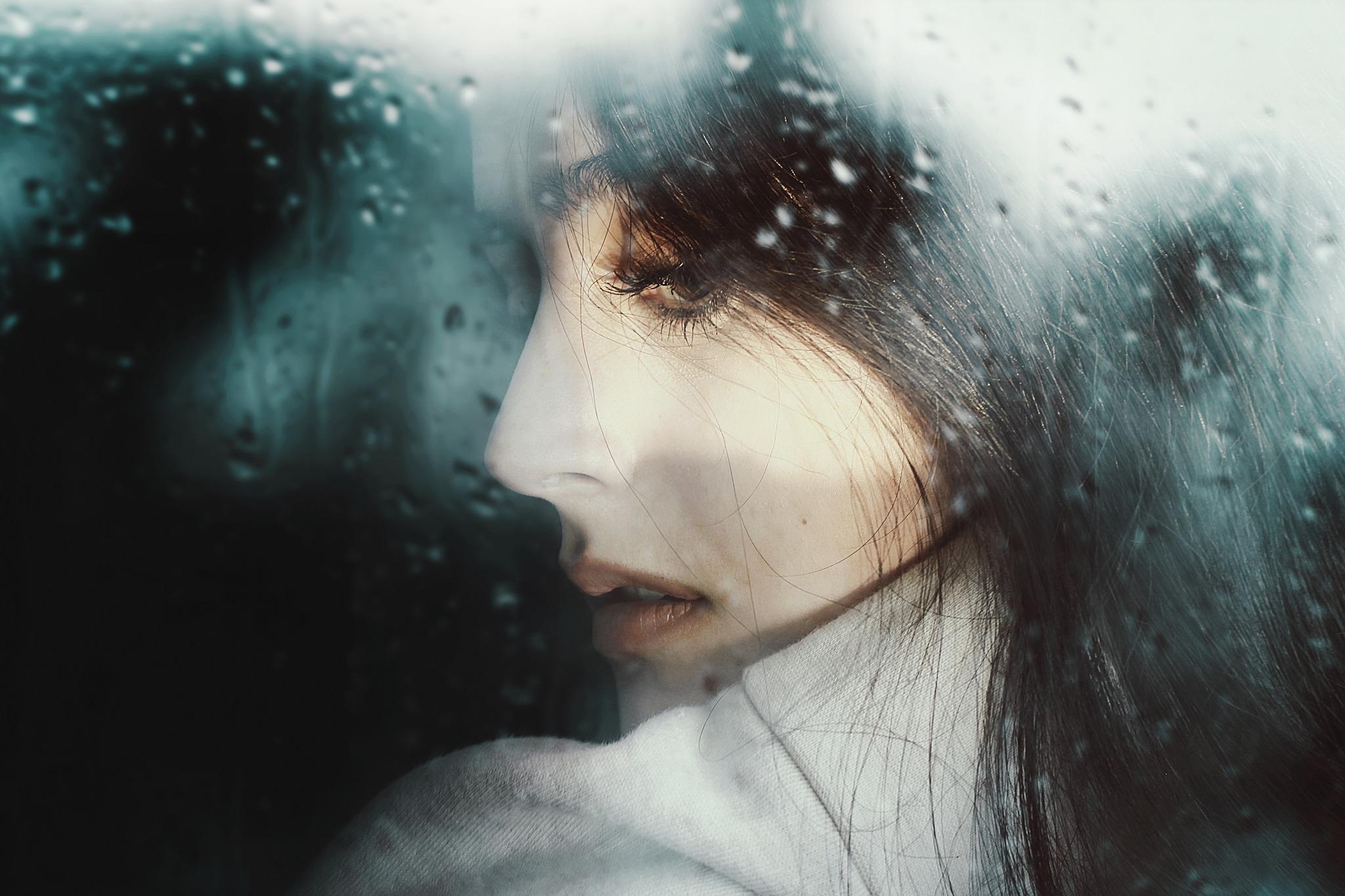 Как пережить развод с мужем: советы психологов, как развестись безболезненно