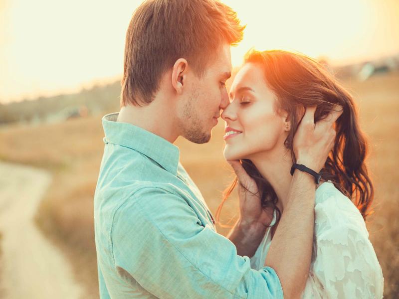 как стать любимой женой