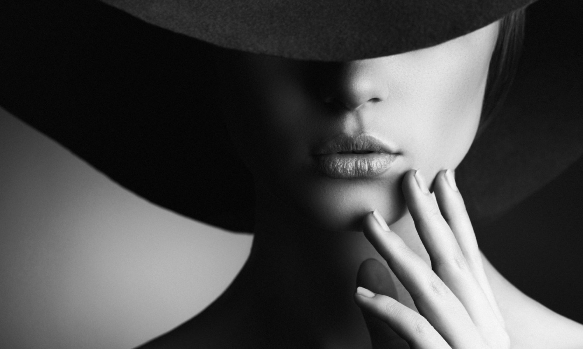 Какой должна быть настоящая женщина для мужчины: качества идеальной девушки