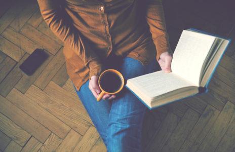 Саморазвитие и самосовершенствование: с чего начать работать над собой