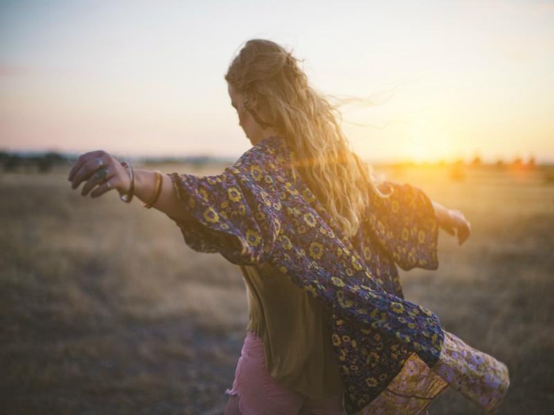 личные границы человека психология