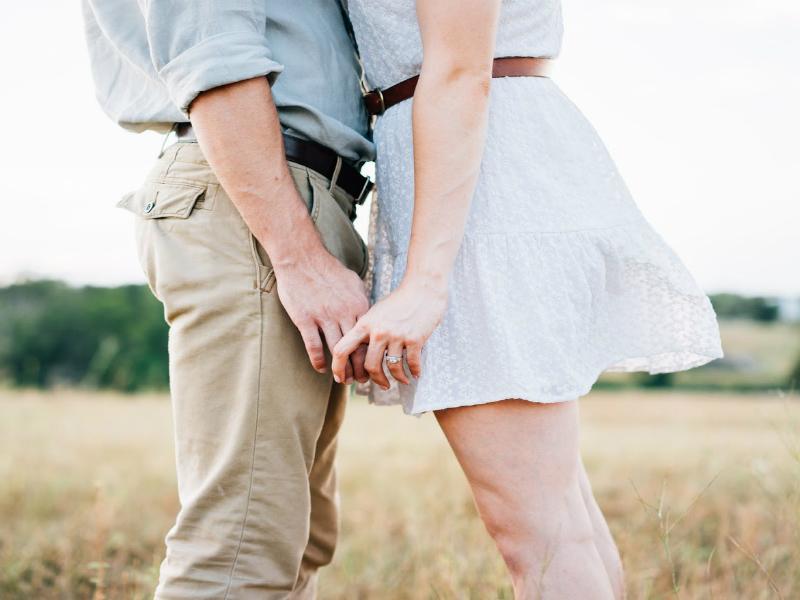 психология отношений между мужчиной