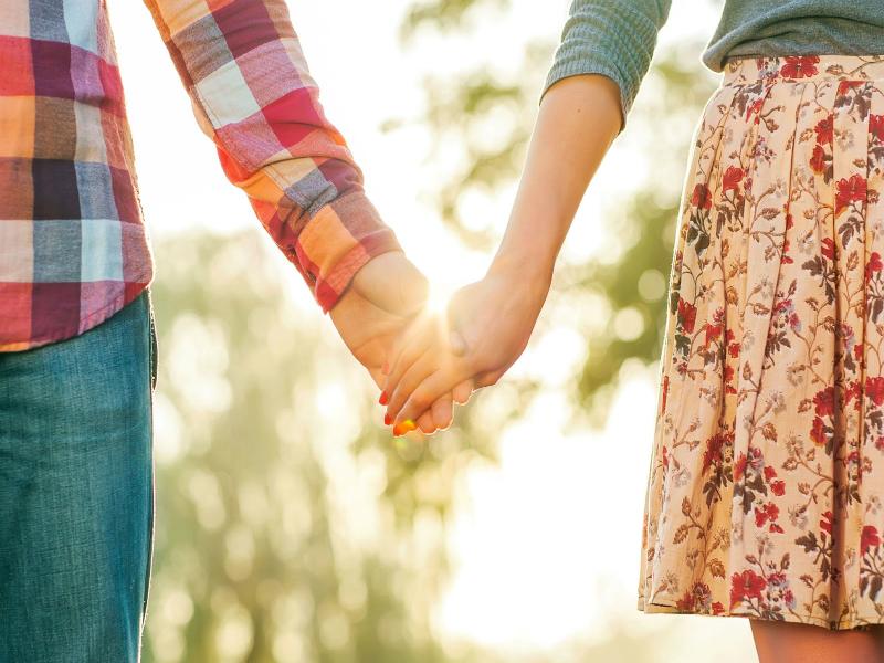 что такое любовь психология