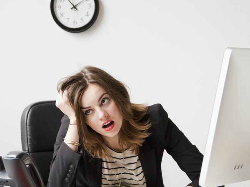 как стать успешной и счастливой женщиной