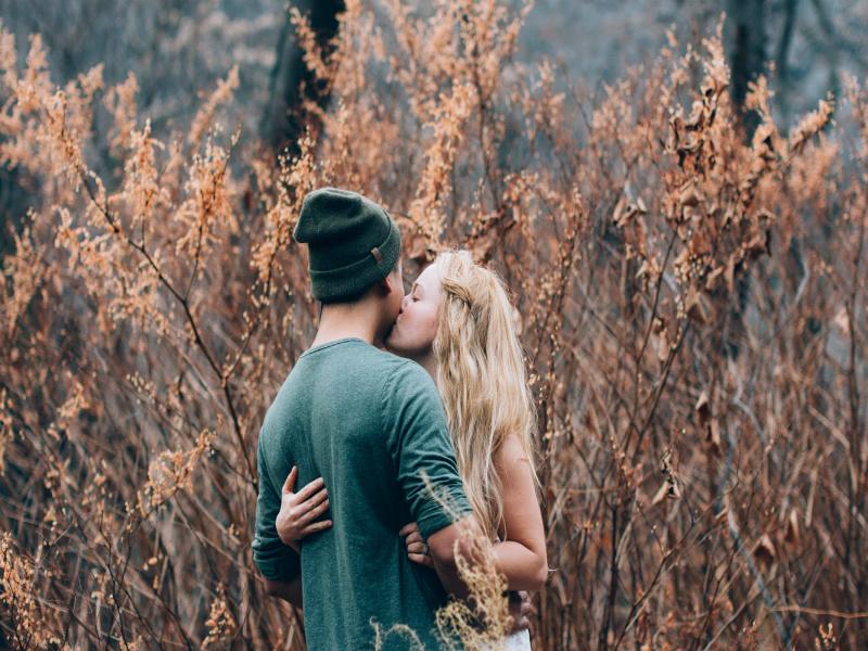 понятие любовь