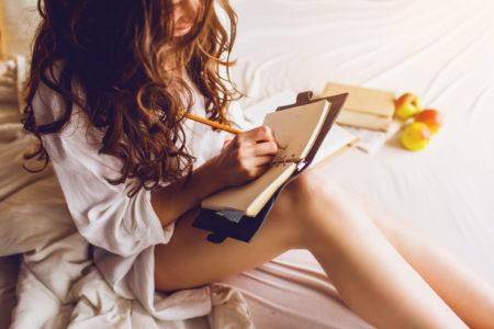 Как найти любимое дело своей жизни: практические методы и советы