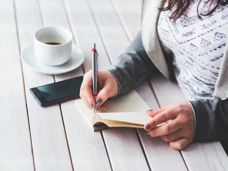 как научиться сосредоточиться