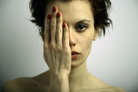 Как справляться с обидой: советы, как избавиться от обидчивости и ранимости