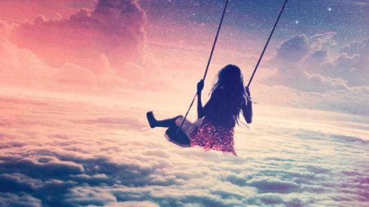 Как претворить все свои мечты и желания в реальность