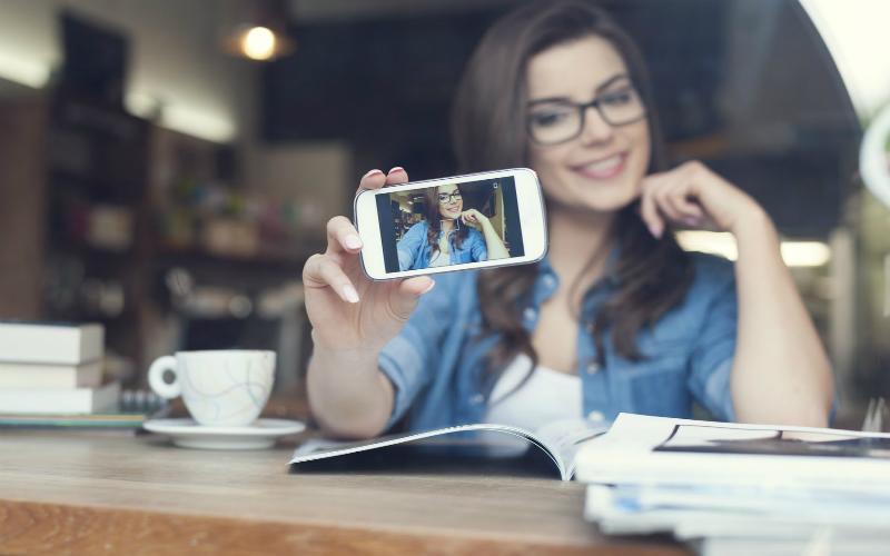 как побороть зависимость от телефона