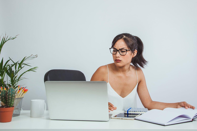 как самоорганизоваться на работу