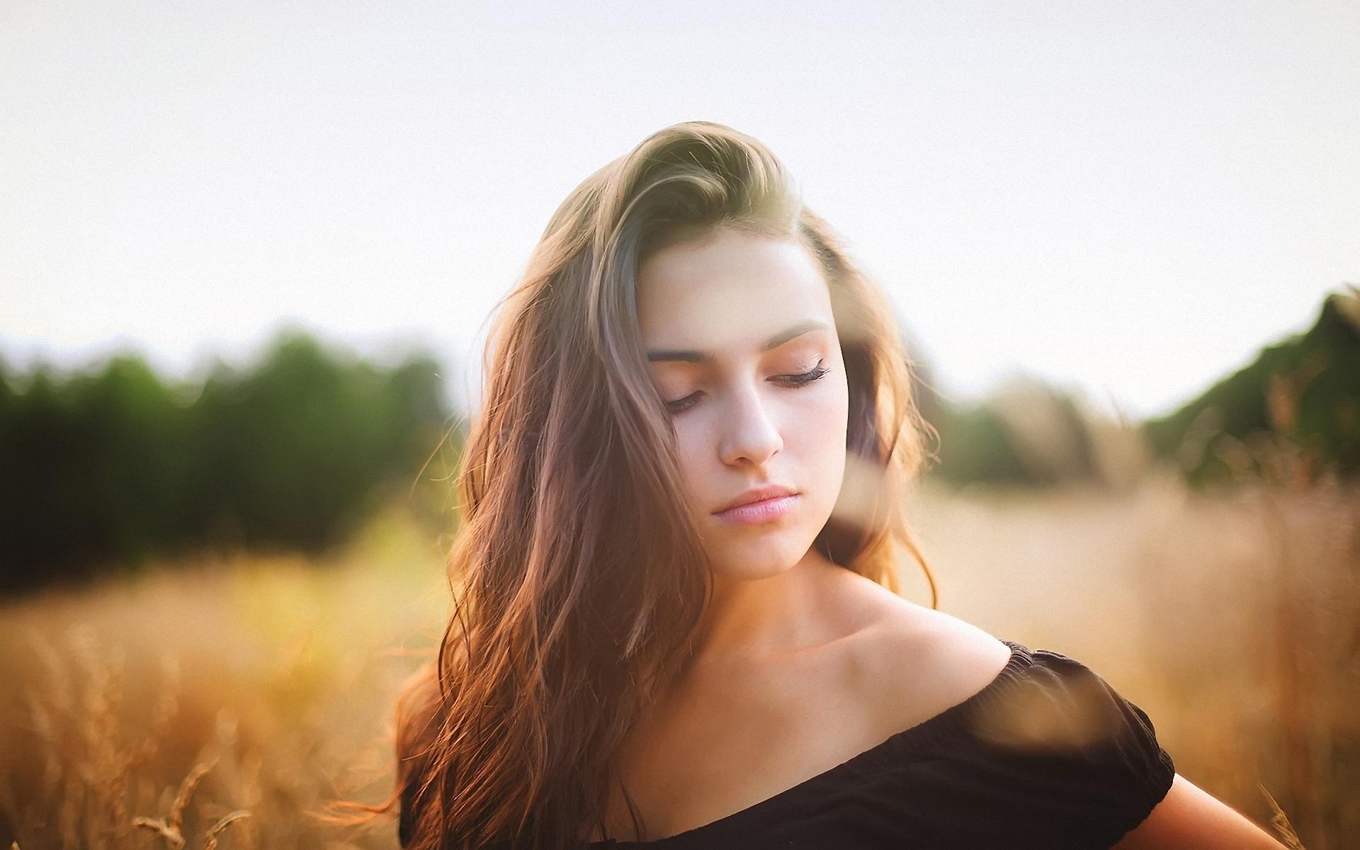 как правильно отказать и не чувствовать себя виноватой