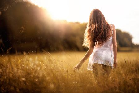 Возрастная периодизация: периоды жизни человека в психологии