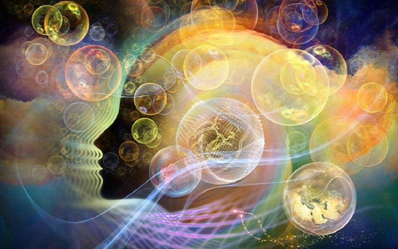 Формы мышления: что это такое в психологии, что к ним относится, примеры