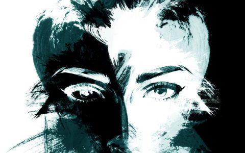 Амбиверт: кто это в психологии, характеристика и определение типа личности человека