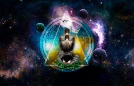 Духовные потребности: что это такое, виды, особенности, примеры