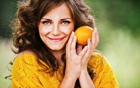 Оранжевый цвет в психологии: значение, что символизирует, характеристика