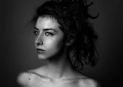 Психологический портрет личности: как составить, примеры и образцы написания