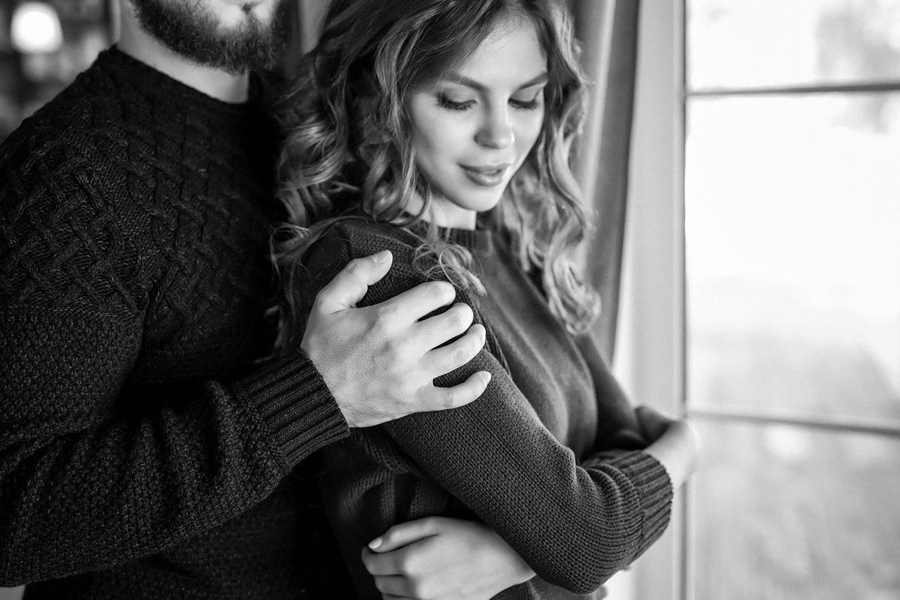 Как понять, что ты действительно любишь человека: способы, которые помогут определить