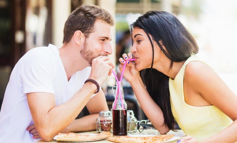 как правильно общаться с мужчиной