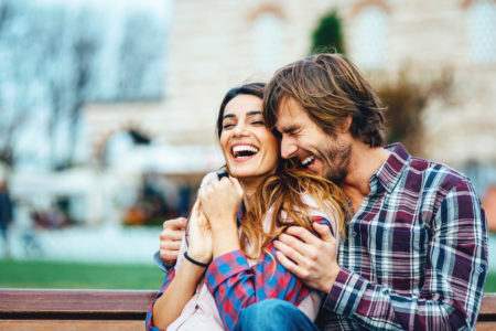 Дружба между мужчиной и женщиной: возможна ли и зачем нужна с точки зрения психологии