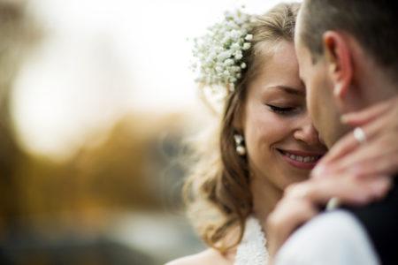 Стадии отношений между мужчиной и женщиной: как начинаются и развиваются – все этапы