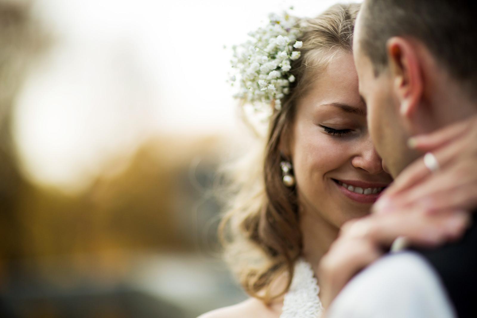 Красивые картинки муж и жена