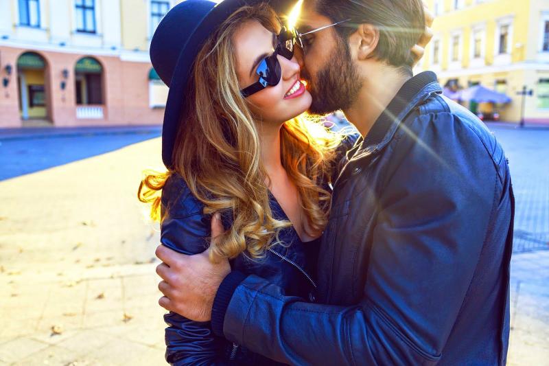 стадии отношений между мужчиной и женщиной психология