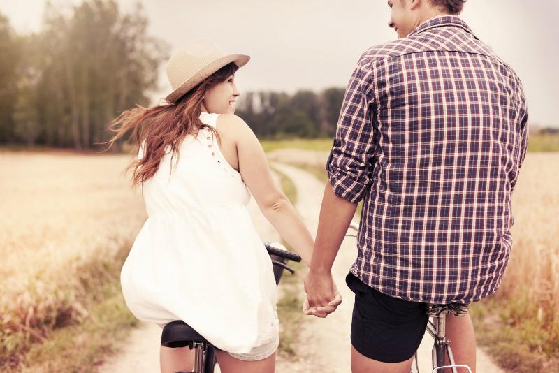 есть ли дружба между мужчиной и женщиной