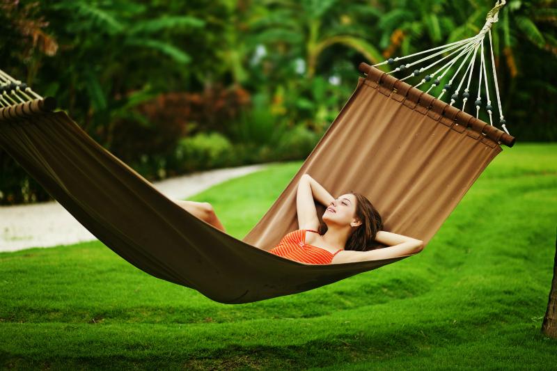 как научиться расслабляться