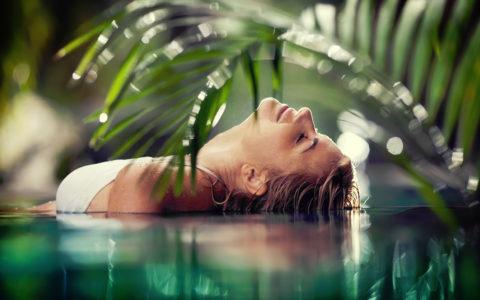 Как научиться расслабляться: техники, способы и методы быстрой релаксации