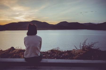 Никто никому ничего не должен: психология, причины и последствия