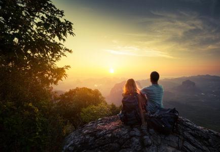 Взаимопонимание: что это такое и как его достичь в отношениях между людьми