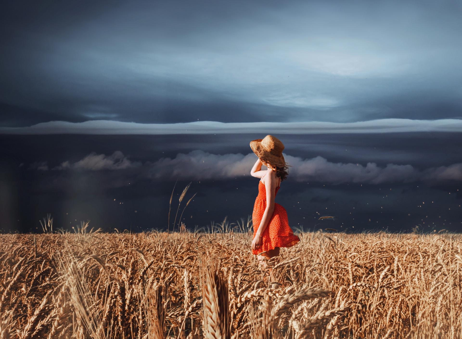 Как изменить свою жизнь к лучшему: с чего начать перемены и полностью всё поменять