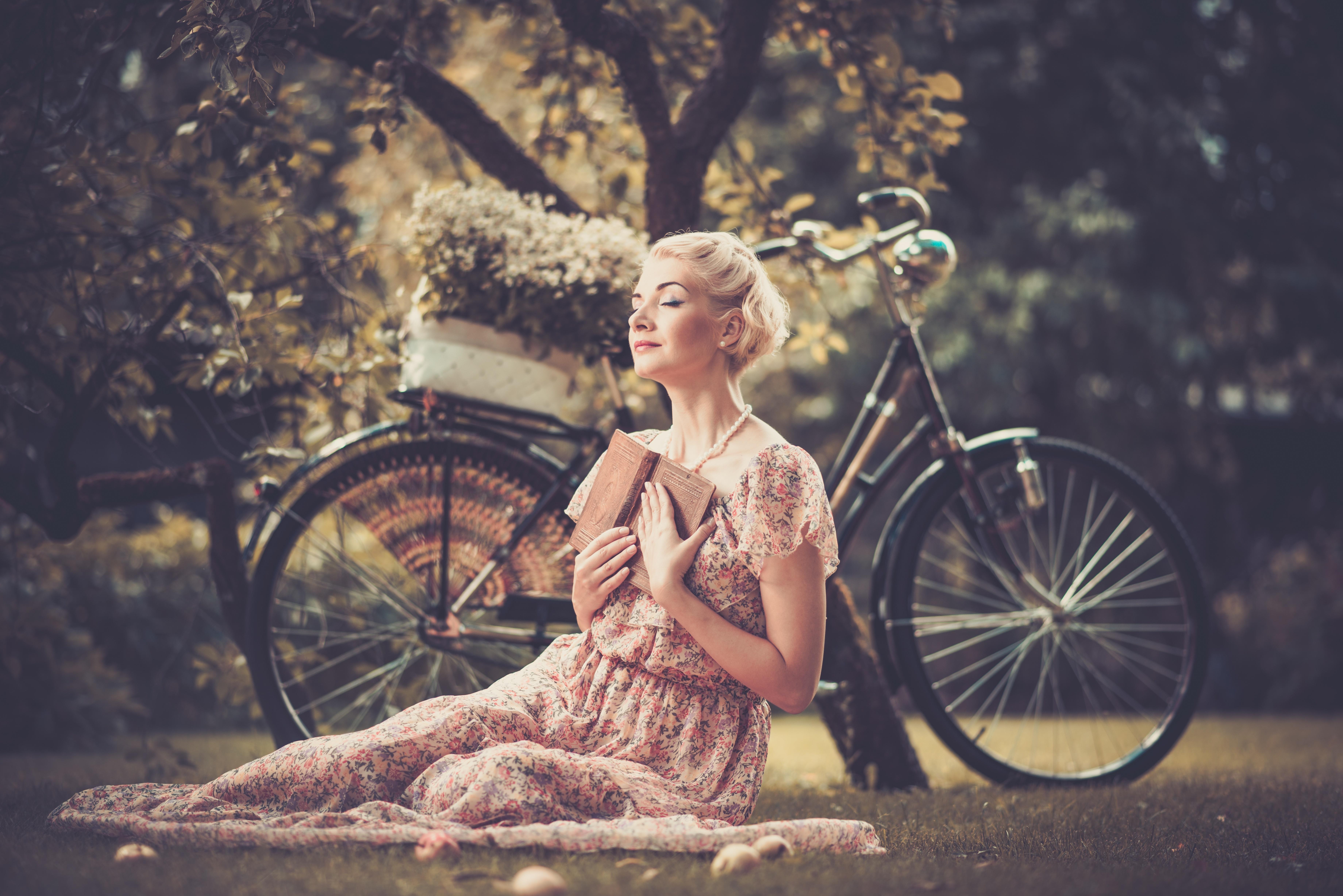 Как начать новую жизнь с чистого листа: 10 способов, чтобы начать жить заново