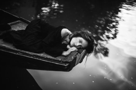 Замужняя любовница женатого мужчины – психология отношений, причины и последствия