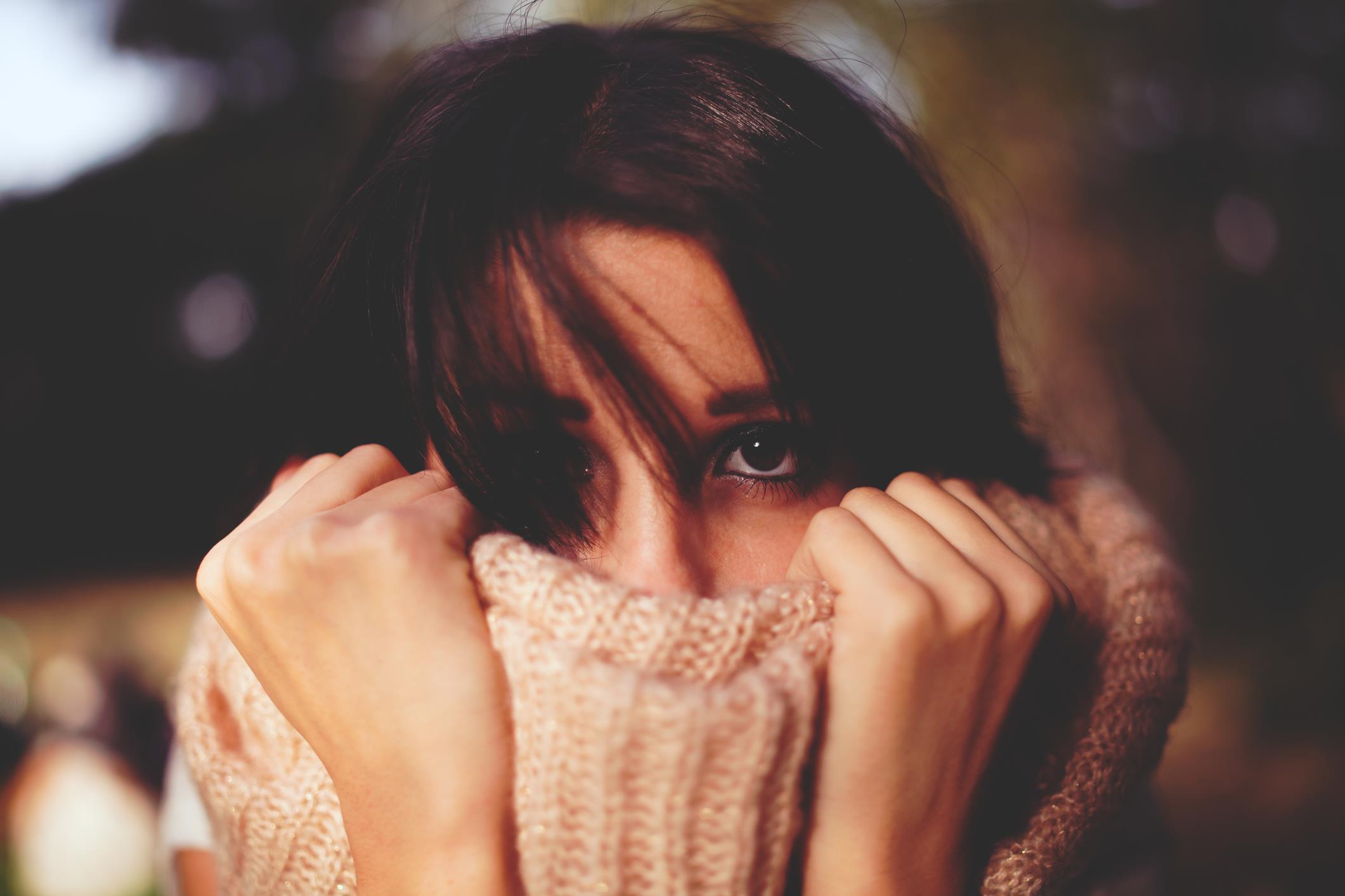 Что такое депрессивно-маниакальный психоз на фоне скрытой депрессии: симптомы, причины