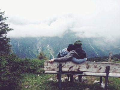 Как расстаться с мужчиной: советы психолога, как правильно сказать парню о разрыве отношений