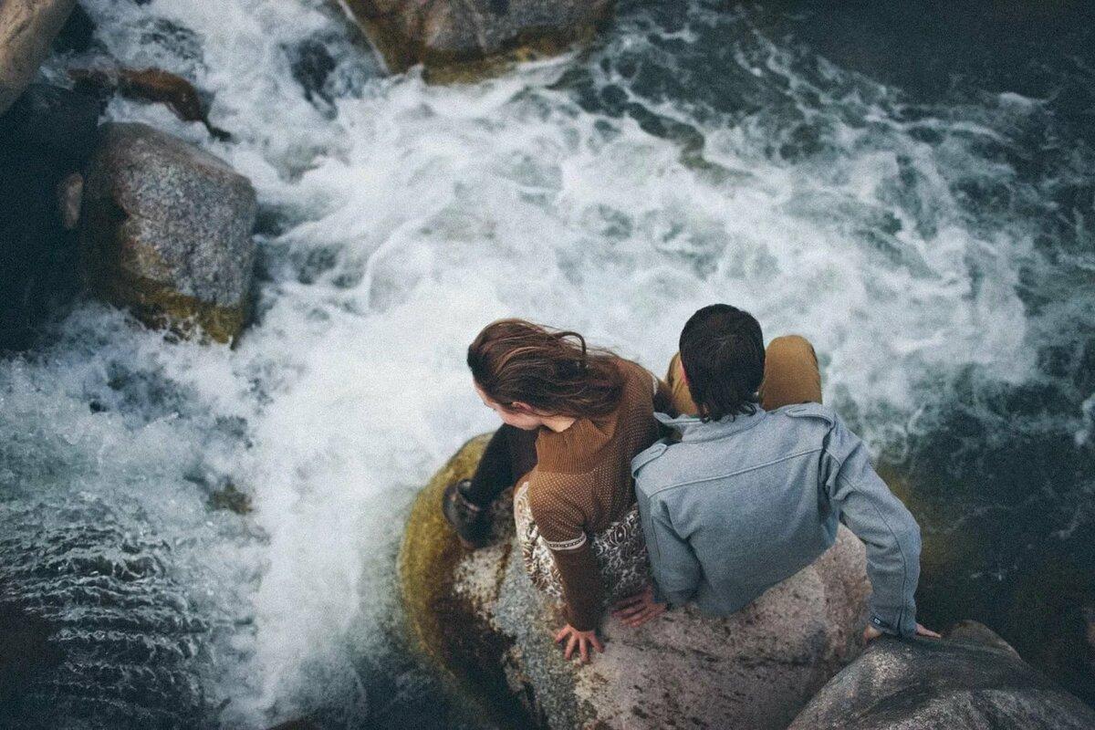 Как понять, что ты влюбилась: признаки, которые помогут определить настоящую влюбленность
