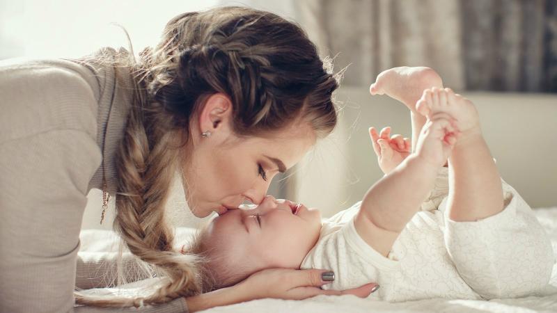 послеродовая депрессия симптомы и признаки сколько длится
