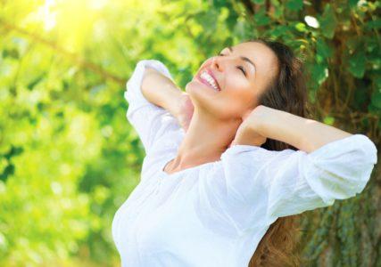 Как стать счастливым человеком: советы психолога