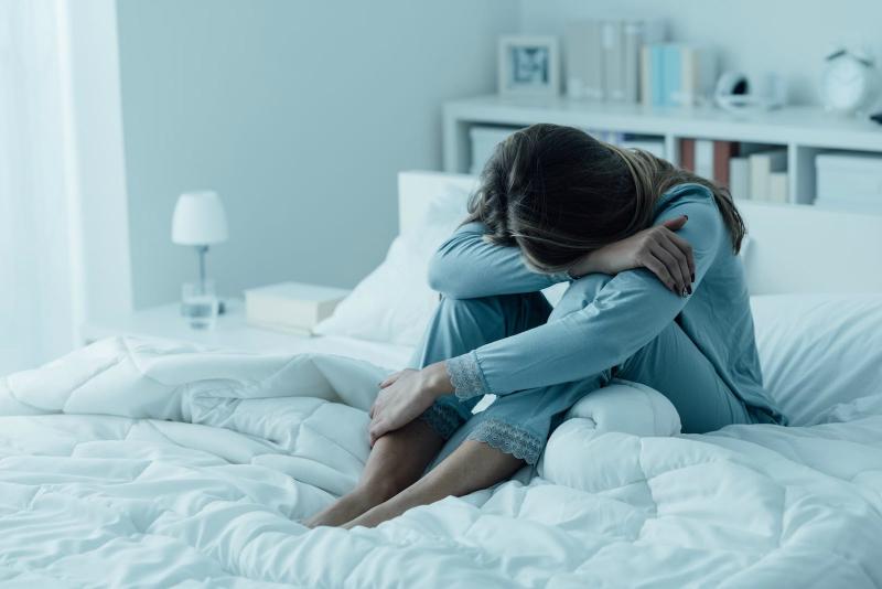 как избавиться от депрессии самостоятельно советы