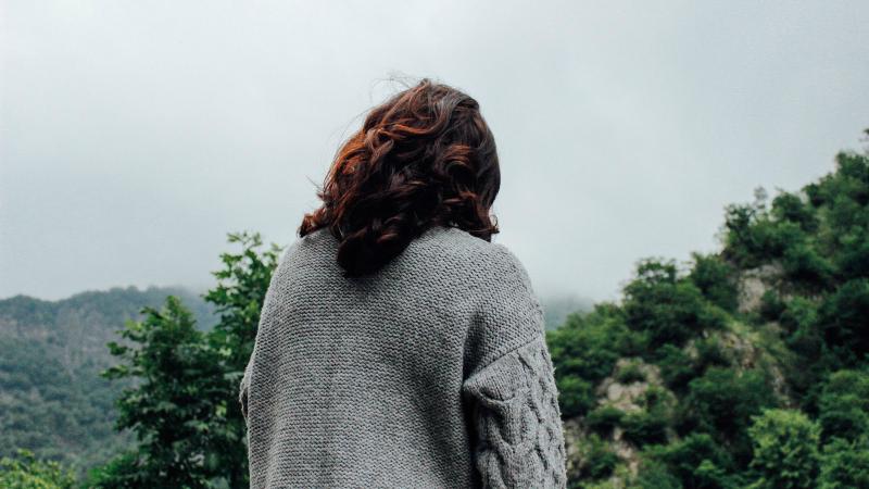 предродовая депрессия беременных